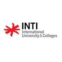 INTI-university-and-colleges