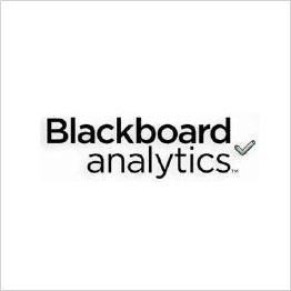 blackboard inti subang