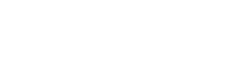 University-of-Wollongong-logo