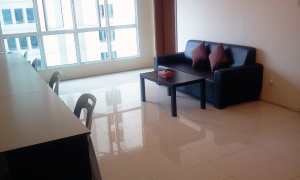 iickl-accommodation05