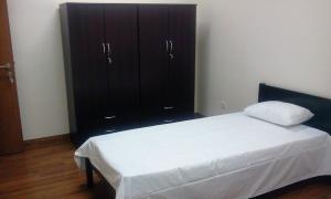 iickl-accommodation06