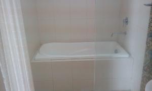 iickl-accommodation07