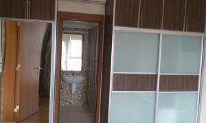 iickl-accommodation11