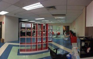 fab-lab-gallery3