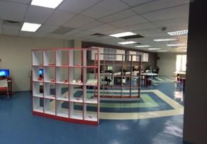 fab-lab-gallery4