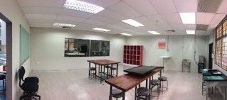 fab-lab-gallery6