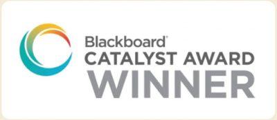 blackboard-catalyst