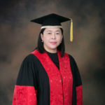 Anis Laila Yap Abdullah - Chief Executive at INTI International College Kuala Lumpur