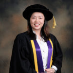 Dr. Lai Yin Ling - Dean, Faculty of Engineering & Quantity Surveying at INTI International University, Nilai