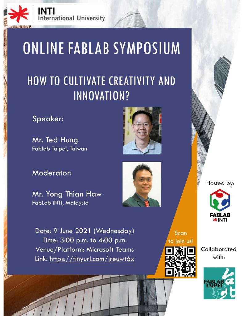 FabLab Symposium 9 Jun-1